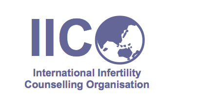 IICO - International Infertility Counseling Organization