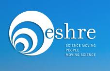ESHRE Pre-Congress Course 2015